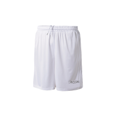 RIBOLLA SHORT