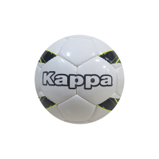 ACADEMIO BALL PLAYER 20.5E
