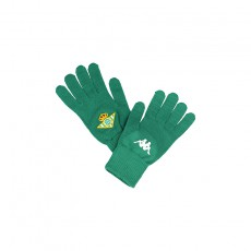 AVESO GLOVES BETIS 18/19