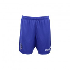 KOMBAT REPLICA SHORT ESTAC 18/19