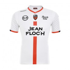 KOMBAT REPLICA AWAY FCL 18/19