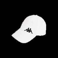 VIGOLENO CAP X1
