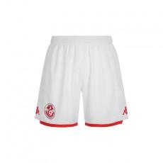 Kombat Ryder Tunisia Home 19/20 Shorts