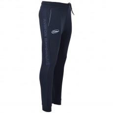 Reno Aviron Bayonnais Pants