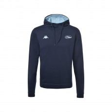 Piave Aviron Bayonnais Sweatshirt
