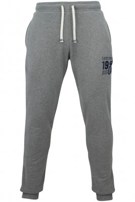 CASUAL SWEAT PANT TWIZEL