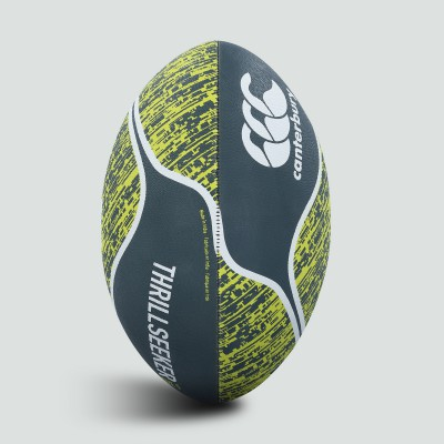 TRILLSEEKER BALL