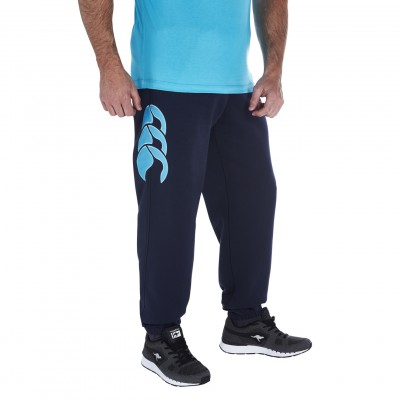 CORE CUFFED SWEAT PANTS