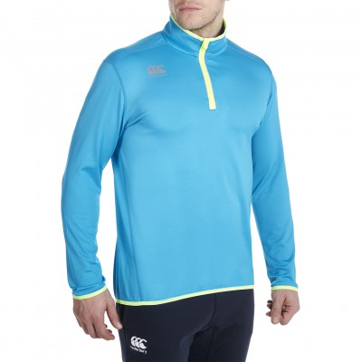BASELAYER THERMOREG