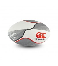 CATALAST ELITE MATCH BALL