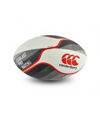 CATALAST PRO MATCH BALL