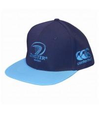 LEIN FLAT PEAK CAP
