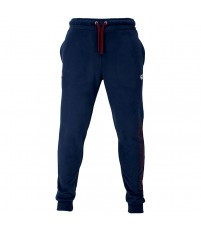PANTALON DE SURVETEMENT CANTERBURY X UBB – TWIZEL