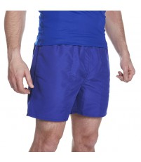 TACTIC SHORT - CLEMANTIS BLUE