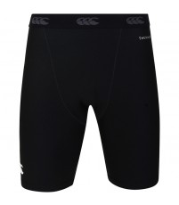 THERMOREG SHORT