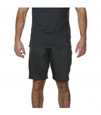 SHORT VAPODRI LIGHTWEIGHT STRETCH
