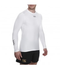 BASELAYER THERMOREG MANCHES LONGUES