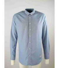 CHEMISE MANCHES LONGUES HASTING