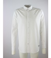 ESSENTIAL SHIRT LS -HASTING