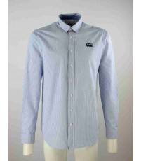 CHEMISE MANCHES LONGUES BARLOW
