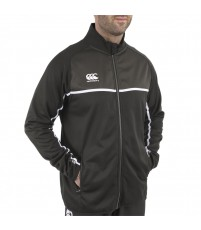 PRO THERMAL LAYER FLEECE