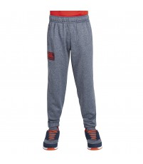 PANTALON DE SURVETEMENT JUNIOR