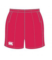 PROFESSIONAL COTTON SHORT JR