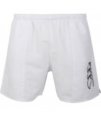 TACTIC SHORT JR - WHITE