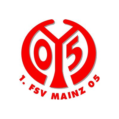 1. FSV MAYENCE 05