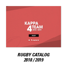 Catalog K4T RUGBY