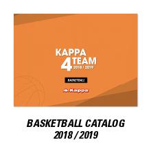 Catalog K4T BASKET