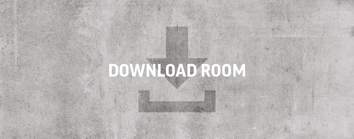 Download room